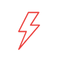 Energy, Power & Utilities