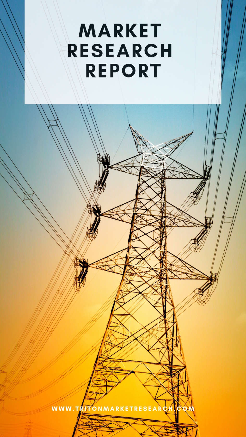 ASIA-PACIFIC UTILITY AND ENERGY ANALYTICS MARKET 2019-2027