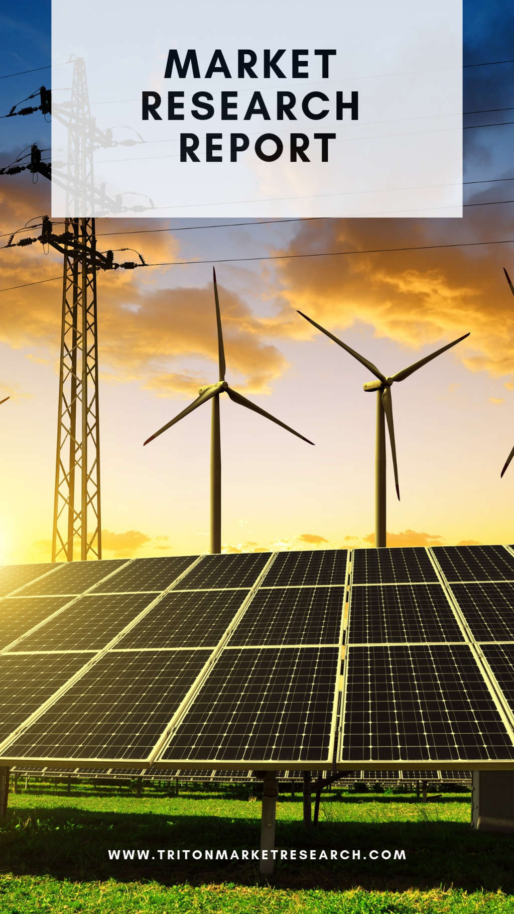 ASIA-PACIFIC VIRTUAL POWER PLANT MARKET 2019-2028
