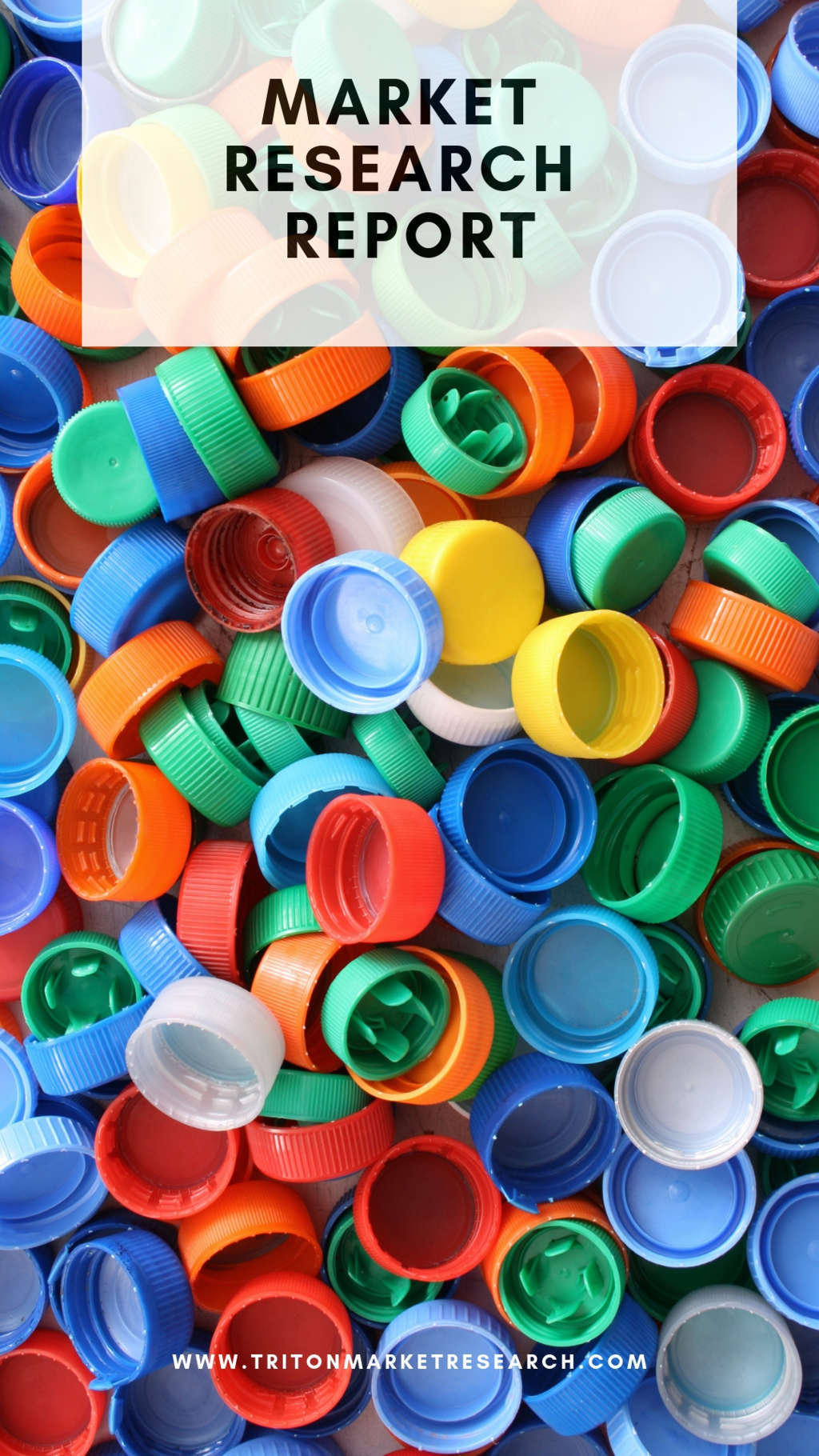 ASIA-PACIFIC POLYETHYLENE TEREPHTHALATE (PET) MARKET 2021-2028